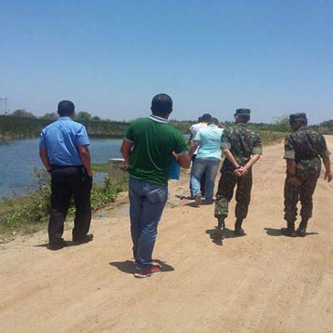 Vigilância Ambiental desenvolve importantes programas de prevenção e de promoção à saúde