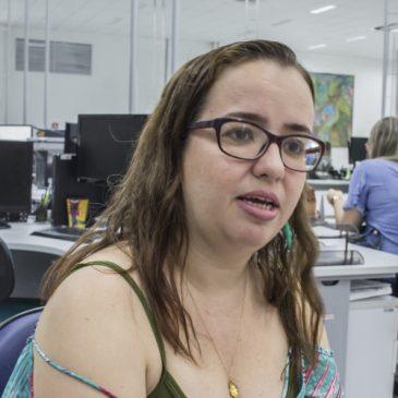 Saúde de Sergipe tem trabalho aprovado para congresso internacional