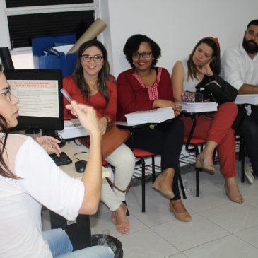 Especialização em Qualidade em Saúde e Segurança do Paciente da Fiocruz acontece na Funesa
